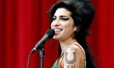 Amy Winehouse'un yakın arkadaşı: 36 gün boyunca hiçbir şey yemeyip öldü