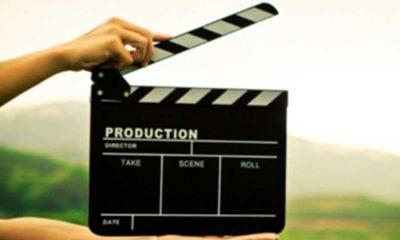 """""""Anadolu'dan Zanaatlar Avrupa'dan Tasarımlar"""" AB Projesi için kısa film çekimleri başlıyor"""