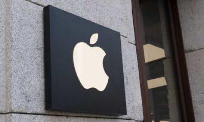 Apple bazı ülkelerde indirime gidiyor
