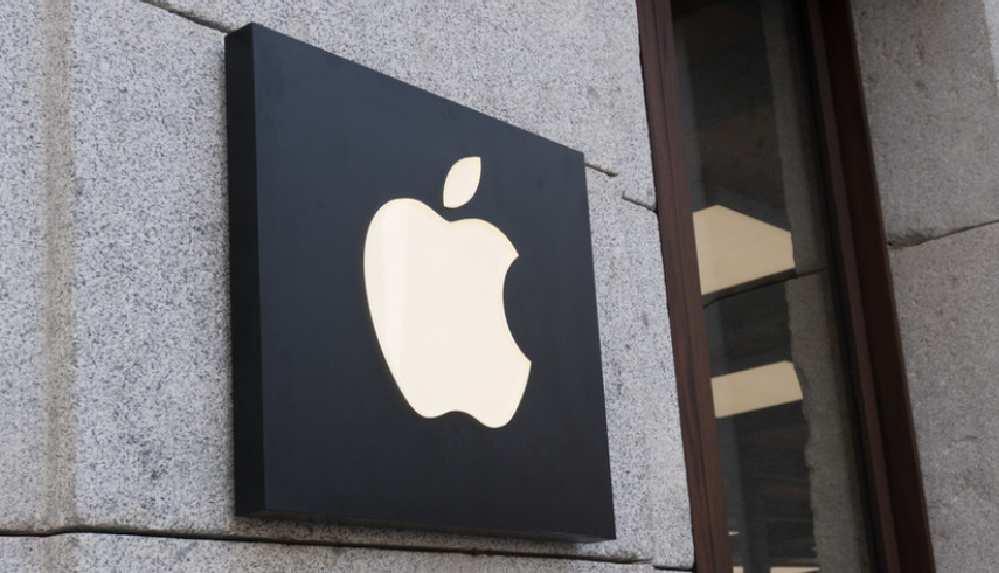 Apple'ın eylül ayında tanıtacağı ürünler belli oldu