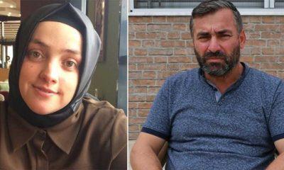 Aşı olmayan kızını Kovid-19'dan kaybeden babadan aşı karşıtlarına tepki