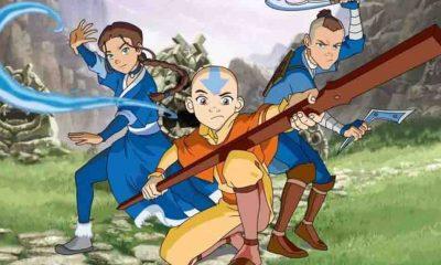 Avatar oyunu projesine büyük ilgi: Bir günde 12 milyon lira toplandı