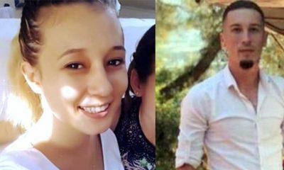 Bensu Narlı cinayeti davasında savcı, sadece 'kasten adam öldürmeden' ceza istedi