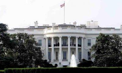 Beyaz Saray: Tahliyelerin devamı için Taliban ile çalışmak bir gereklilik