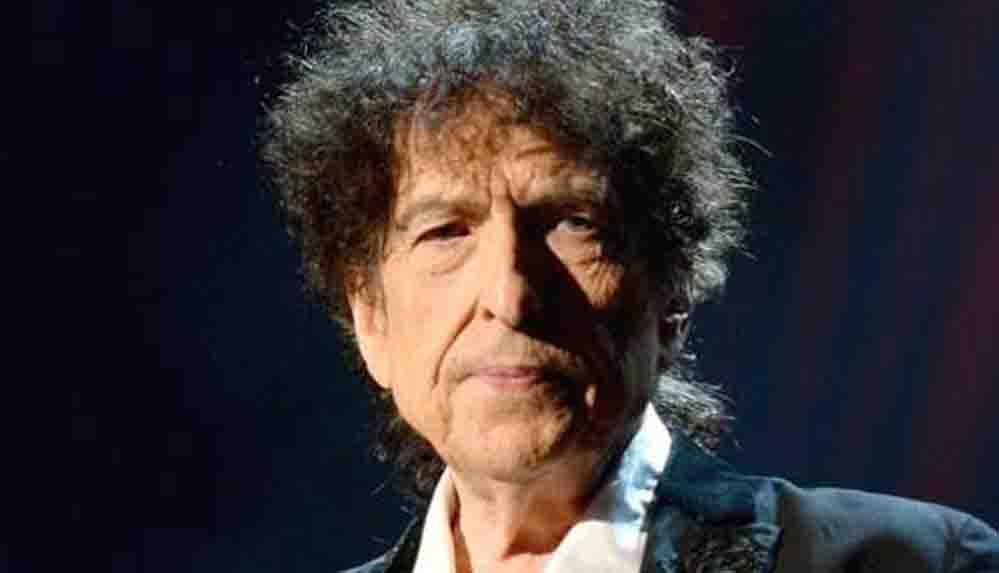 Bob Dylan hakkında 12 yaşındaki bir kız çocuğuna cinsel istismarda bulunduğu iddiasıyla dava açıldı