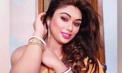 Bollywood vaadiyle kandırdığı modelleri porno filmlerde oynatan oyuncu tutuklandı