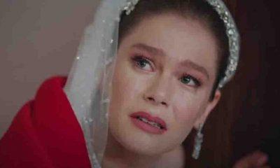 Camdaki Kız'ın yeni sezon fragmanı yayımlandı! Camdaki Kız ne zaman başlıyor?