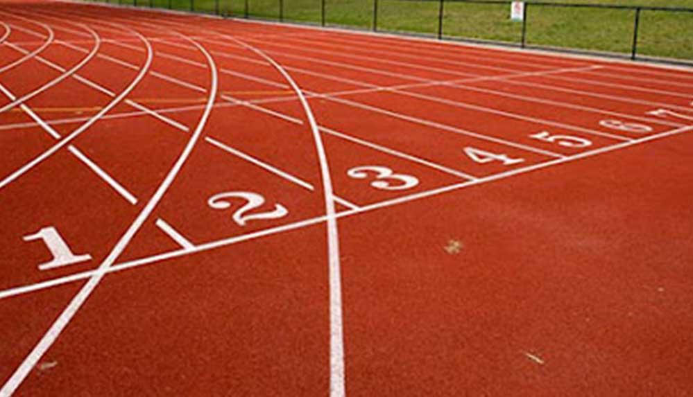 Dünya 20 Yaş Altı Atletizm Şampiyonası Kenya'da düzenlenecek