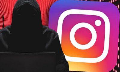 Ele geçirilen sosyal medya hesaplarının sayısı artıyor: Gelen linke dikkat!
