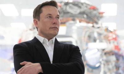 Elon Musk, Uzay İstasyonu'na karınca ve avokado gönderdi