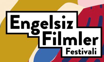 Engelsiz Filmler Festivali Kısa Film Yarışması'nın finalistleri açıklandı