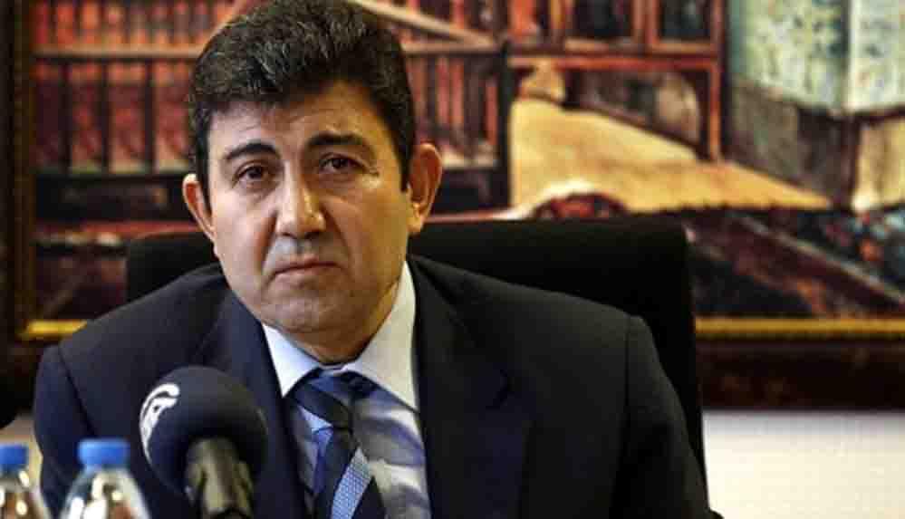 Eski TÜİK Başkanı Aydemir: Vaka sayıları gizlendi, ölenler Covid-19 diye yazılmadı