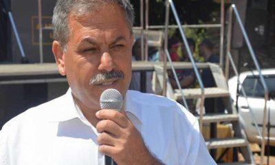 AKP'li Belediye Başkanından Tepki Çeken Sözler: Evi eski olan vatandaşlar, 'keşke bizim de evimiz yansaydı' diyecekler