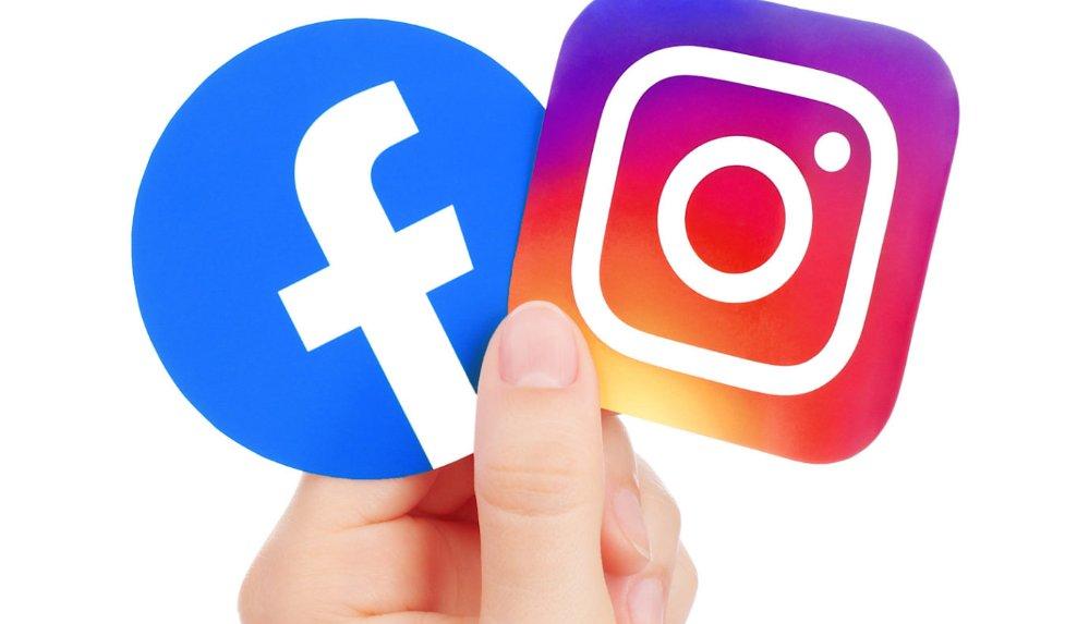 Facebook bildirdi: Instagram gençleri olumsuz etkiliyor