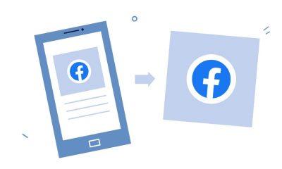 Facebook en çok okunan paylaşımı açıkladı