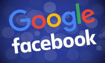 Facebook ve Google, Asya Pasifik bölgesi için yeni bir deniz altı kablo sistemi hazırlıyor