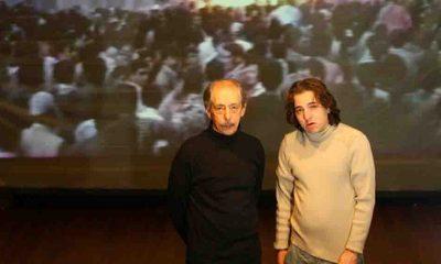 Fazıl Say'dan Genco Erkal'a destek: Kılına dokundurtmayacağım, rezillik bu ve artık yetti!