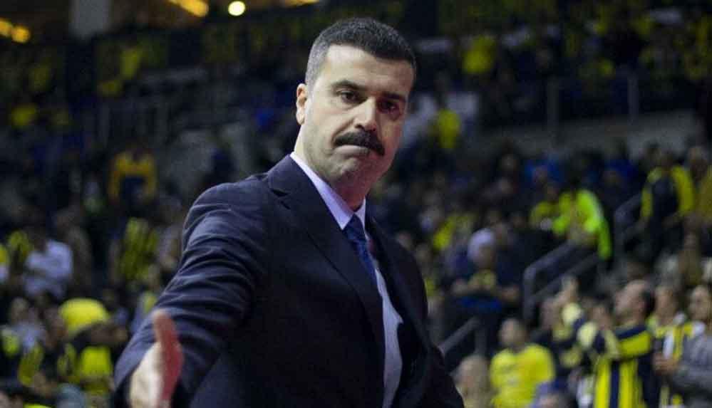 Fenerbahçe, Erdem Can ayrılığını açıkladı! NBA'e gidiyor