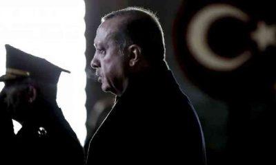 Sedat Peker'in basın danışmanından bomba iddia: Erdoğan Karadağ'da kalbinden rahatsızlandı ve...