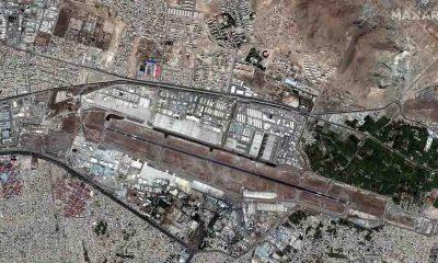 Hande Fırat: Taliban, Ankara'dan havalimanını işletmesini istedi