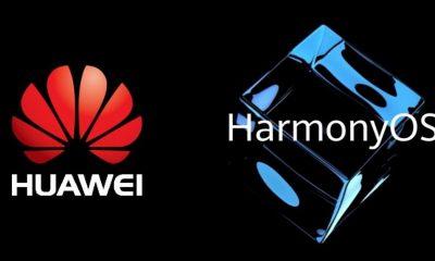 Huawei 50 milyona ulaştı
