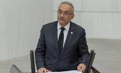 İYİ Parti Grup Başkanı Tatlıoğlu: En sert IMF politikaları bile bir ülkeyi bu kadar yoksullaştırmaz