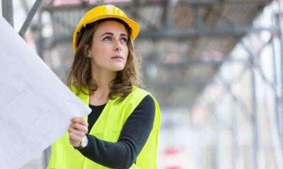 İhtiyaçtan fazla mühendis yetişiyor, mühendis işsizliği artıyor
