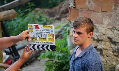 """""""Kesişme; İyi ki Varsın Eren"""" filminin ikinci fragmanı, şehitlerin vefat yıl dönümünde yayınlandı"""