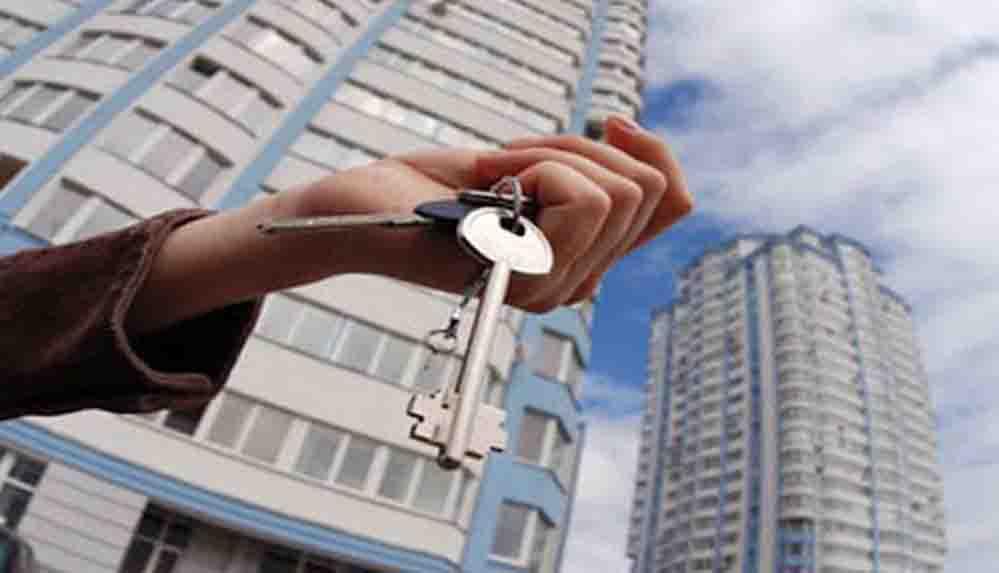 Tüketici konut kiralarındaki 'fahiş artıştan' şikayetçi