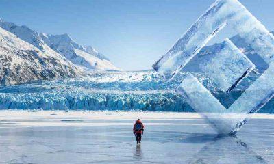 Kutuplar 2100 yılına kadar tamamen eriyebilir