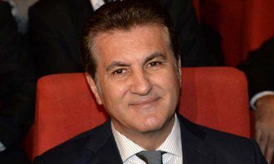 Mustafa Sarıgül: Ofsaytı kaldıracağız
