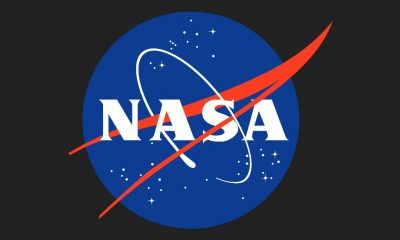 NASA, James Webb Uzay Teleskopu'nu 18 Aralık'ta fırlatacak