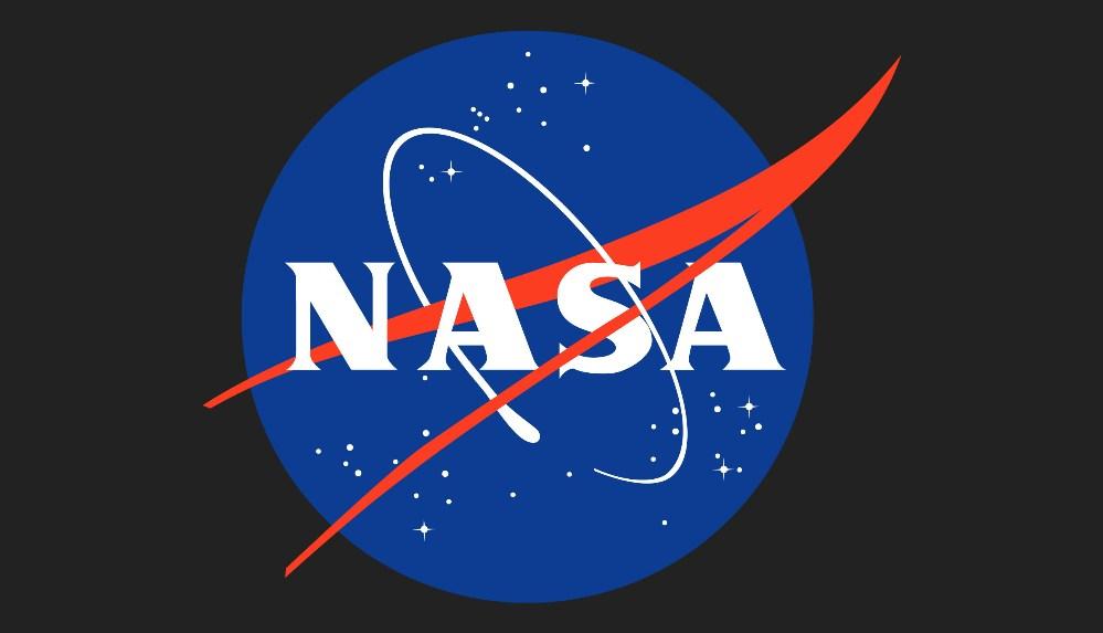 NASA, yangınlarda uydu görüntülerini kullanarak itfaiyecilere yardımcı olacak