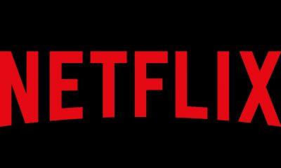 Netflix Türkiye ekim programı belli oldu
