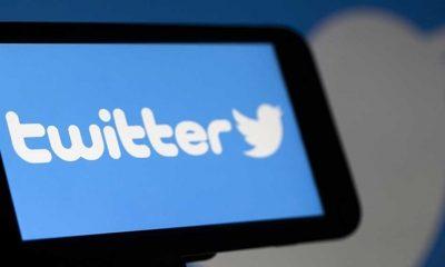 """Twitter, emojilerle tepki verme özelliği """"Reactions""""ı ilk Türkiye'de test edecek"""