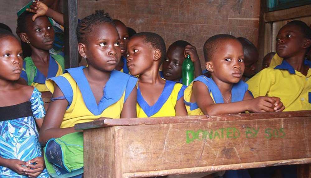 Nijerya'da kaçırılan 136 medrese öğrencisinden 6'sının öldüğü bildirildi