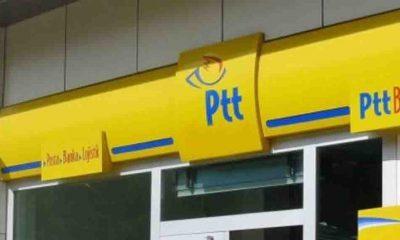 PTT emekçisi taleplerini açıkladı