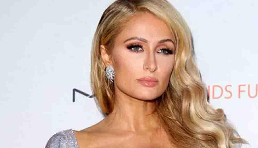 Paris Hilton: 17 yaşındayken cinsel istismara uğradım
