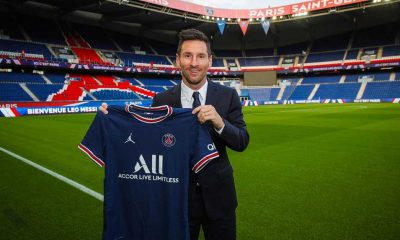 """""""Messi transferi sonrası kripto paralar güven tazeleyebilir"""""""