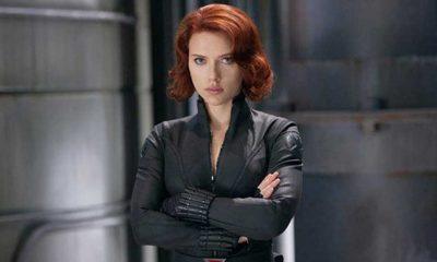 Scarlett Johansson ve Disney davası büyüyor