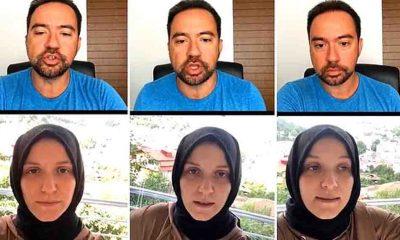 Sel mağduru Kübra Çelik'ten Kastamonu Valiliği'ne çağrı: Bu şekilde örtbas edemezsiniz!