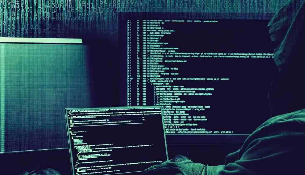Siber dolandırıcıların hedefi sağlık otoriteleri!