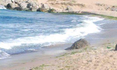 Şile'den sonra Beykoz sahillerinde de denize girmek yasaklandı