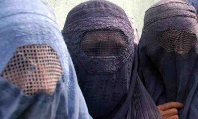 AB'nin Afganistan Büyükelçisi, Taliban'la ilişkinin kadın haklarına saygı şartına bağlı olacağını söyledi