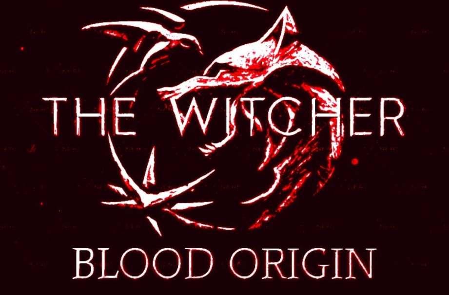 The Witcher: Blood Origin'in yeni oyuncuları