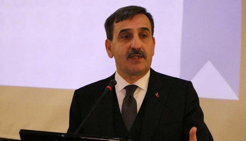 Türkiye Kamu-Sen hükümetten zam teklifini yenilemesini istedi