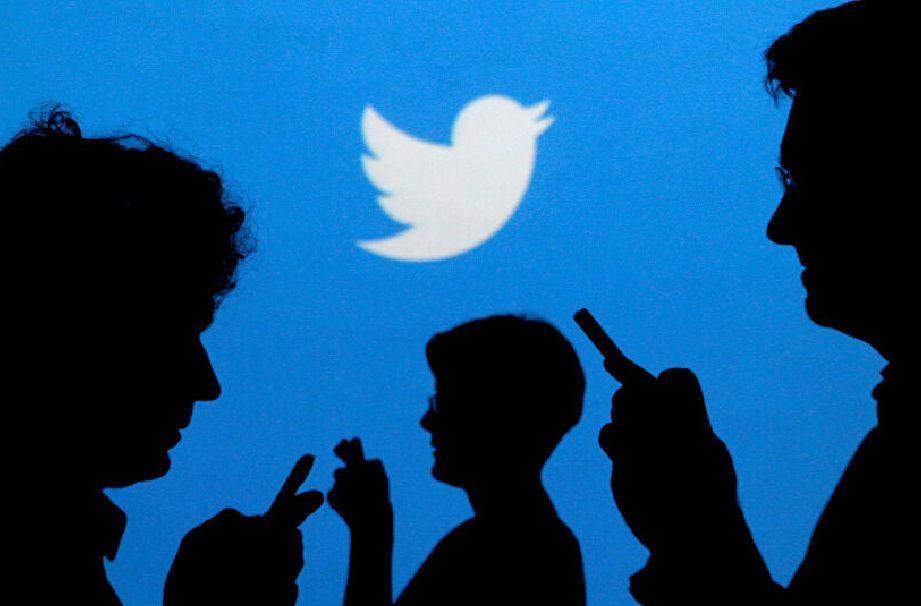 Twitter'da en çok takip edilen kişiler belli oldu