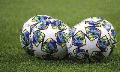 UEFA Şampiyonlar Ligi'nde play-off rövanş maçları başlıyor