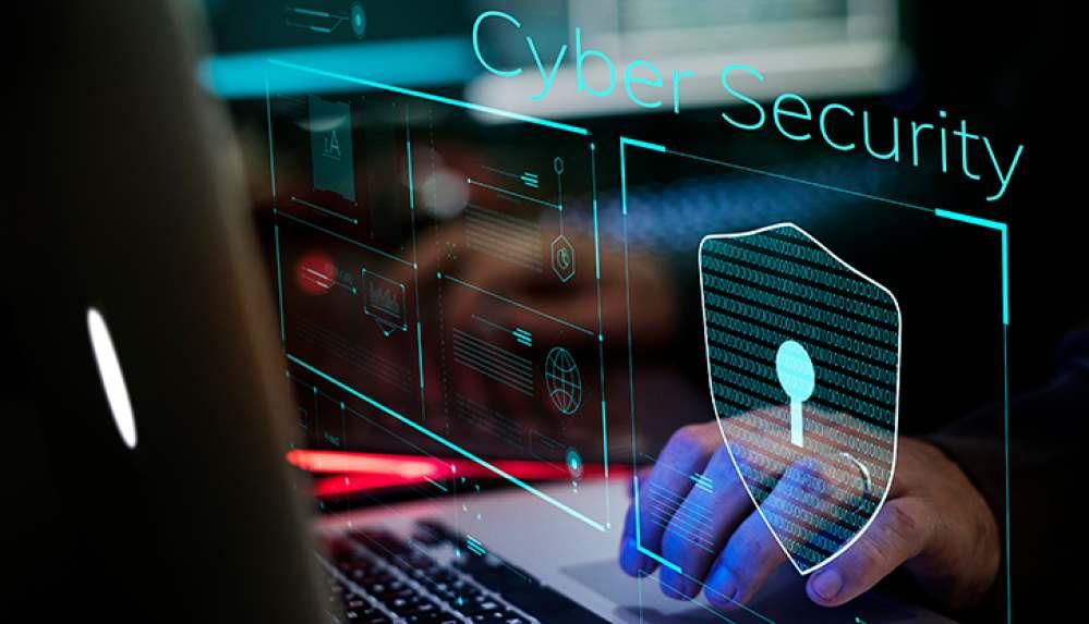 Uzaktan çalışmaya geçişte siber güvenlik göz ardı edildi