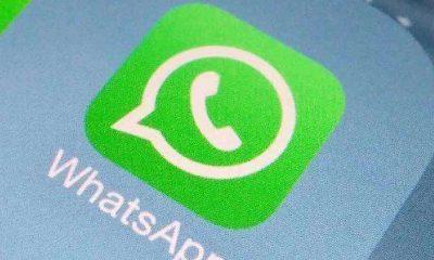 WhatsApp'tan yeni özellik: Ses kayıtları metin hale dönüştürülebilecek